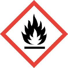 GHS-Flamme-small.jpg